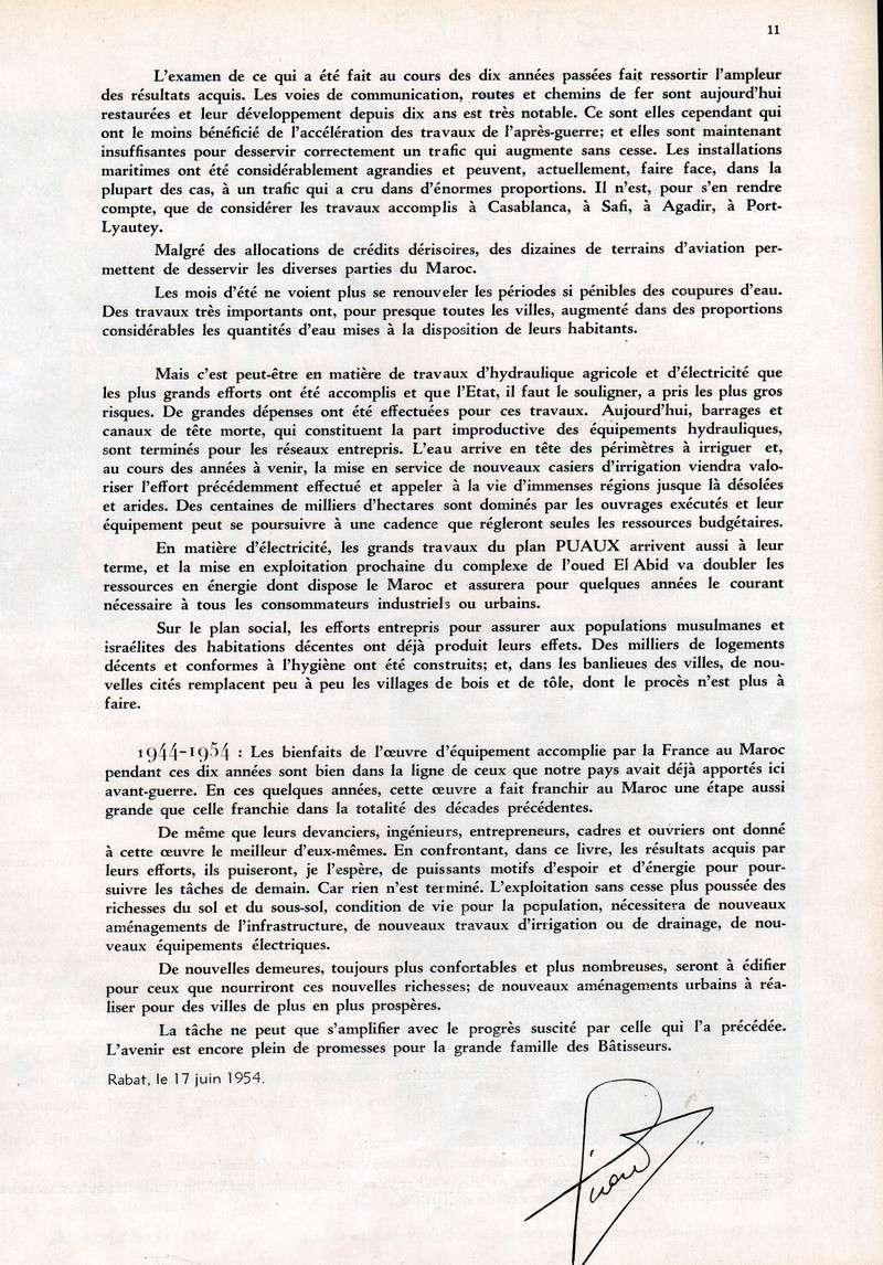 Les Grands Equipements. 19-sws13