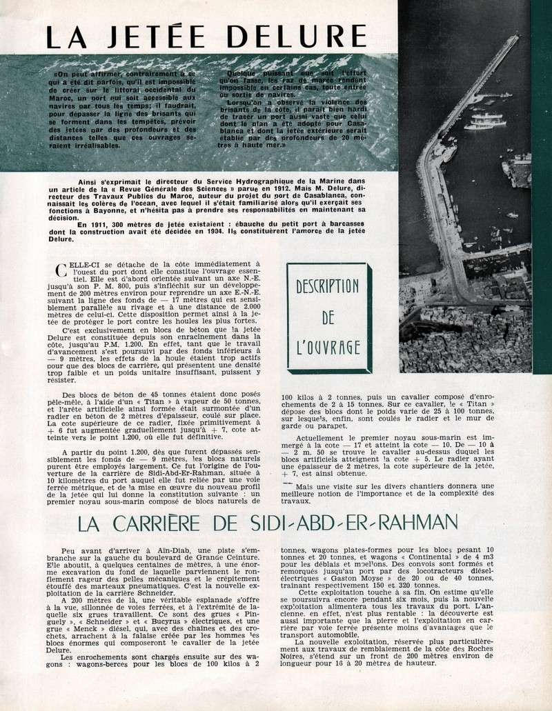 Les Grands Equipements. - Page 2 19-sws14