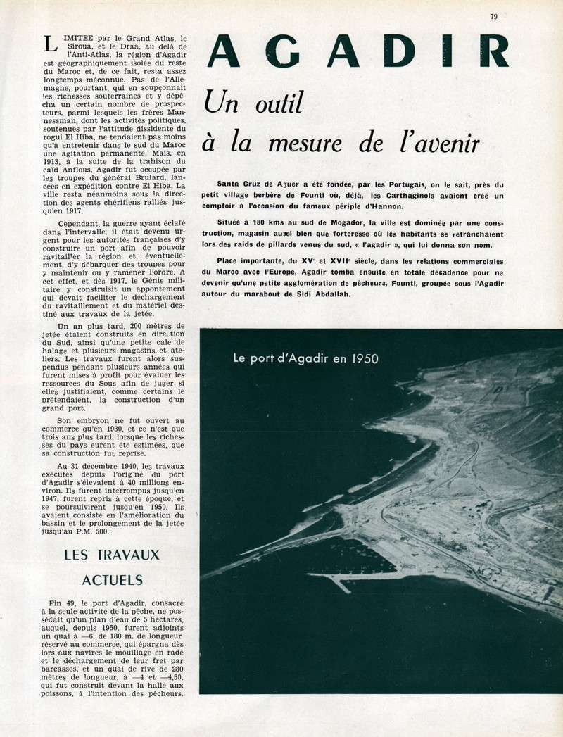 Les Grands Equipements. - Page 3 19-sws15