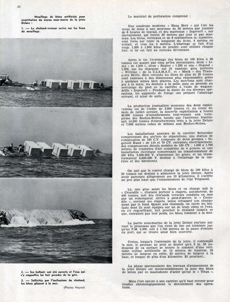 Les Grands Equipements. - Page 2 20-sws14
