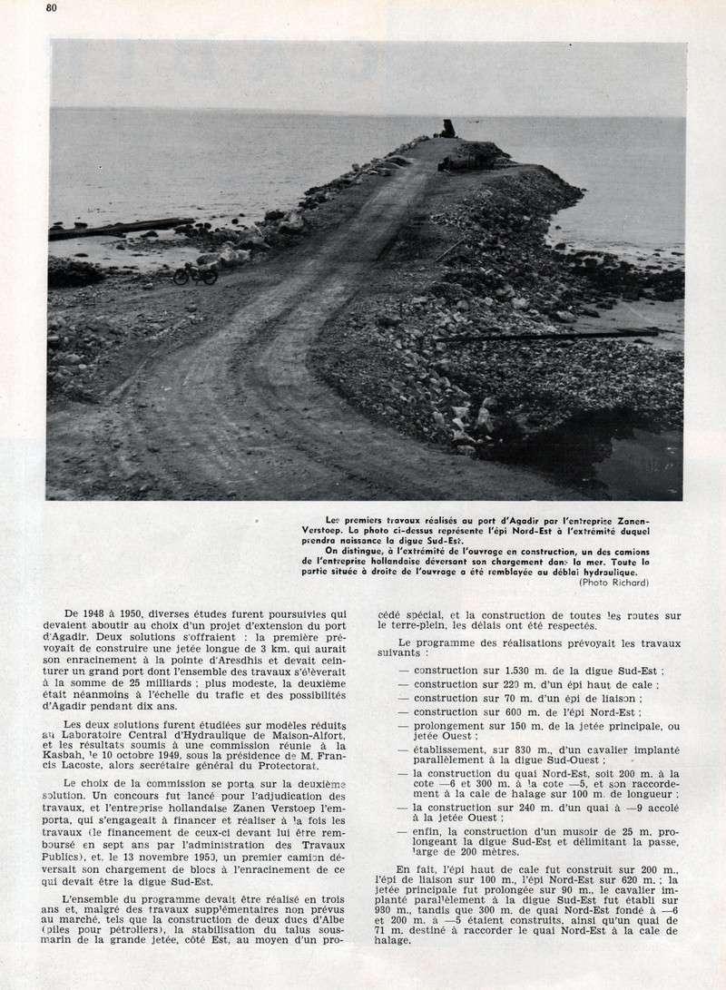 Les Grands Equipements. - Page 3 20-sws15