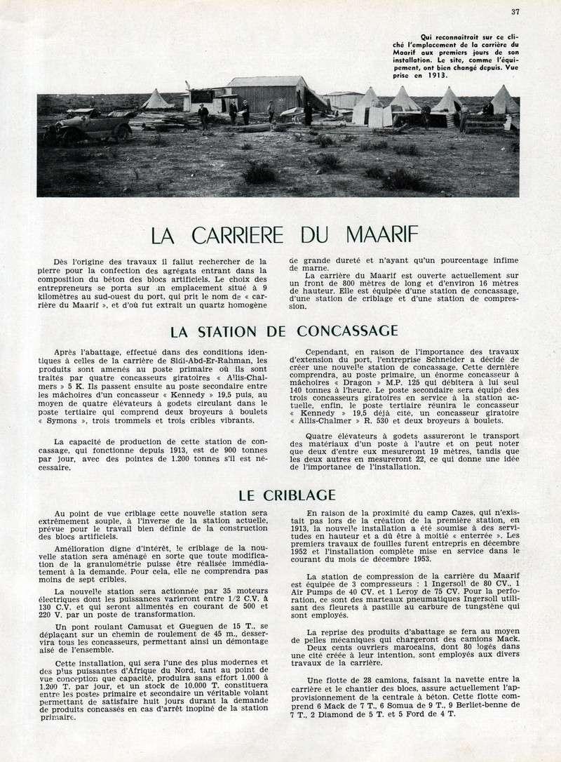 Les Grands Equipements. - Page 2 21-sws14