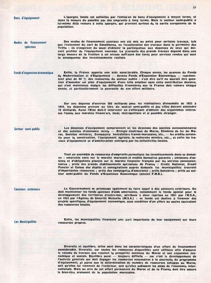 Les Grands Equipements. 23-sws13