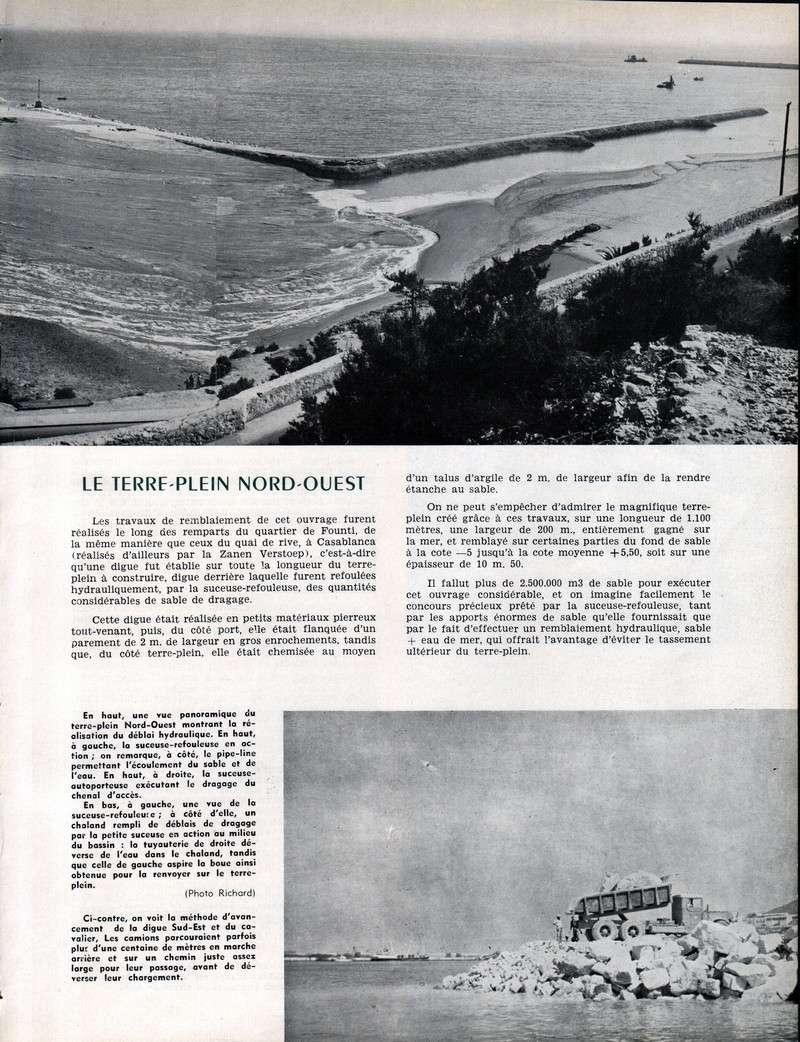 Les Grands Equipements. - Page 4 23-sws15