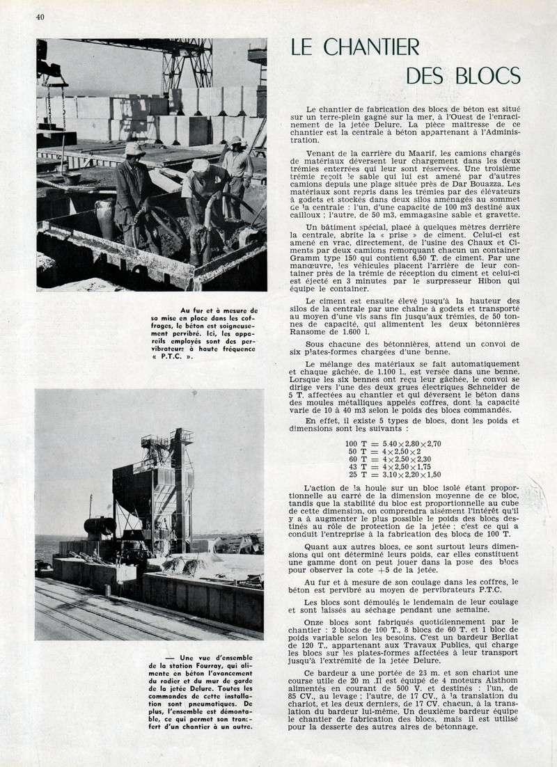 Les Grands Equipements. - Page 2 24-sws14