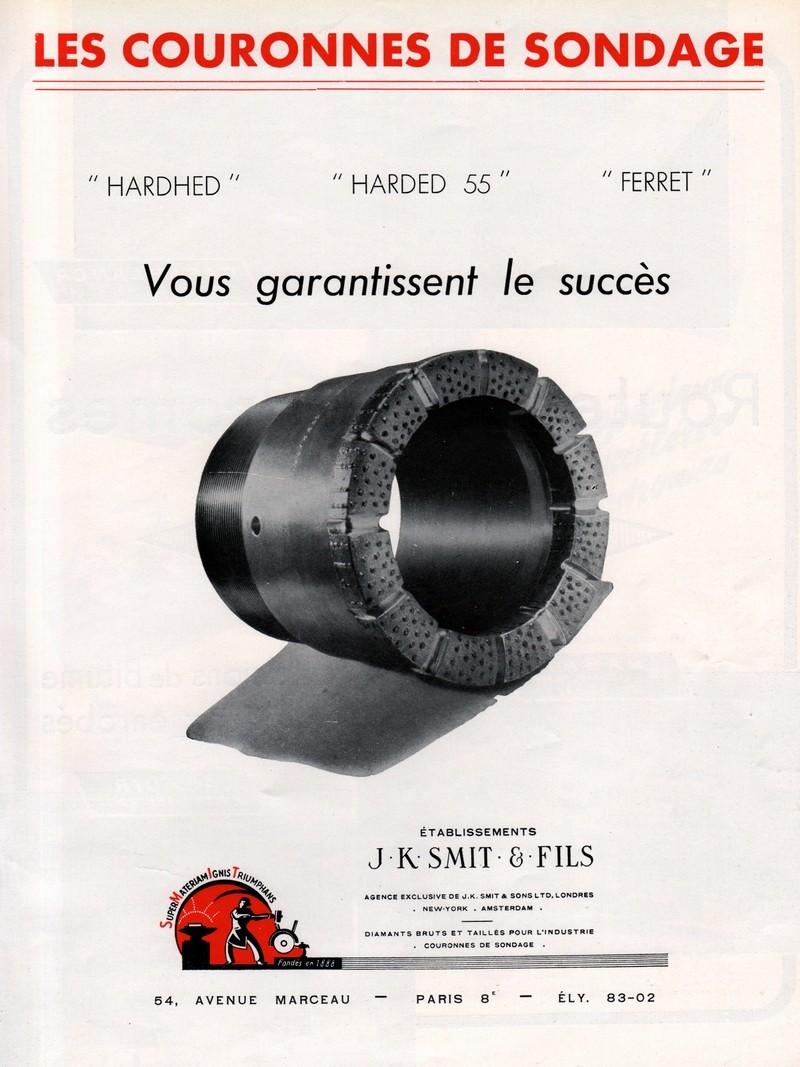 Les Grands Equipements. 25-sws11