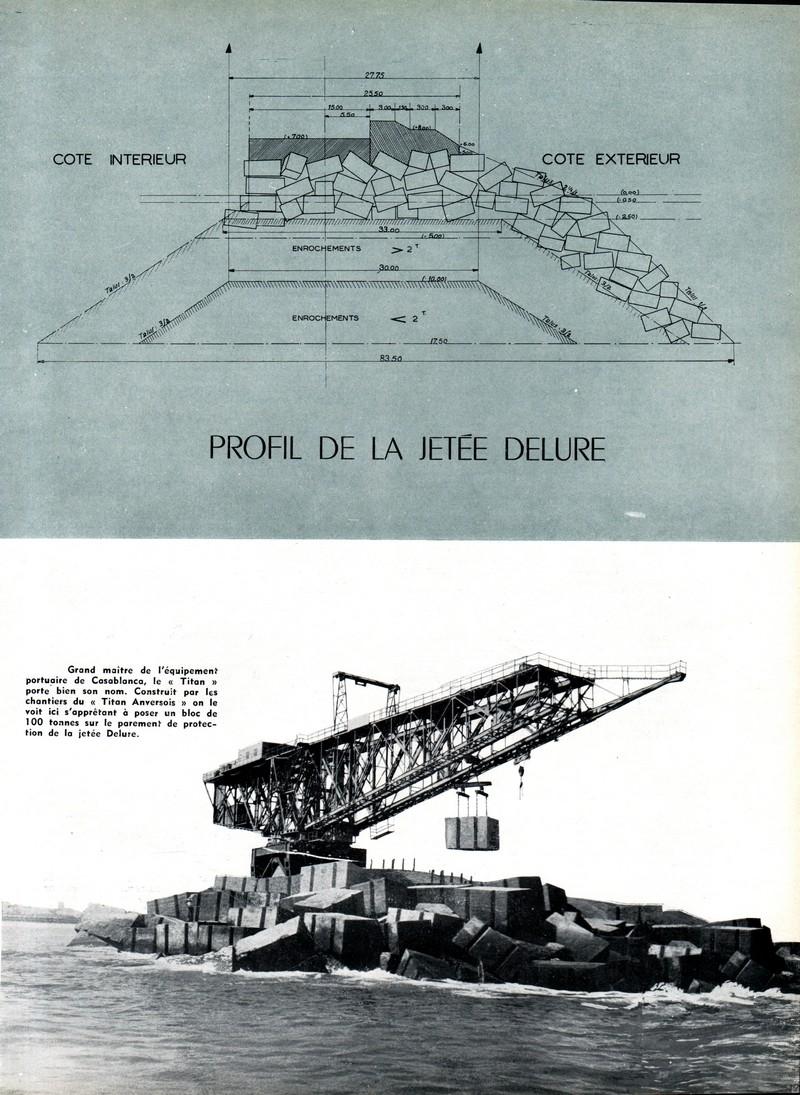 Les Grands Equipements. - Page 2 25-sws13