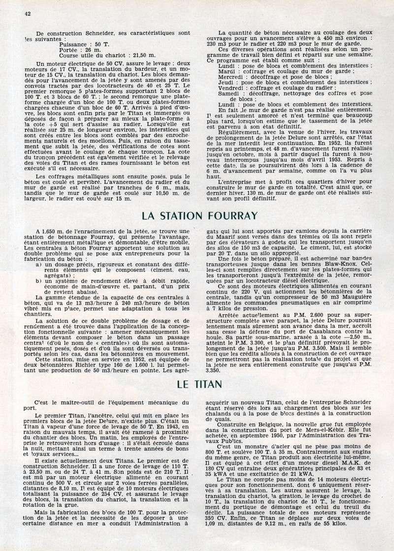 Les Grands Equipements. - Page 2 26-sws13