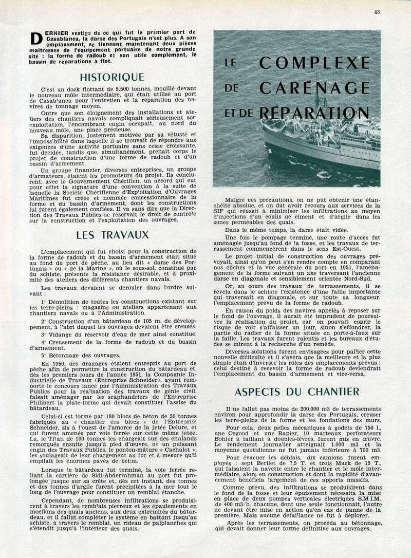 Les Grands Equipements. - Page 2 27-sws13