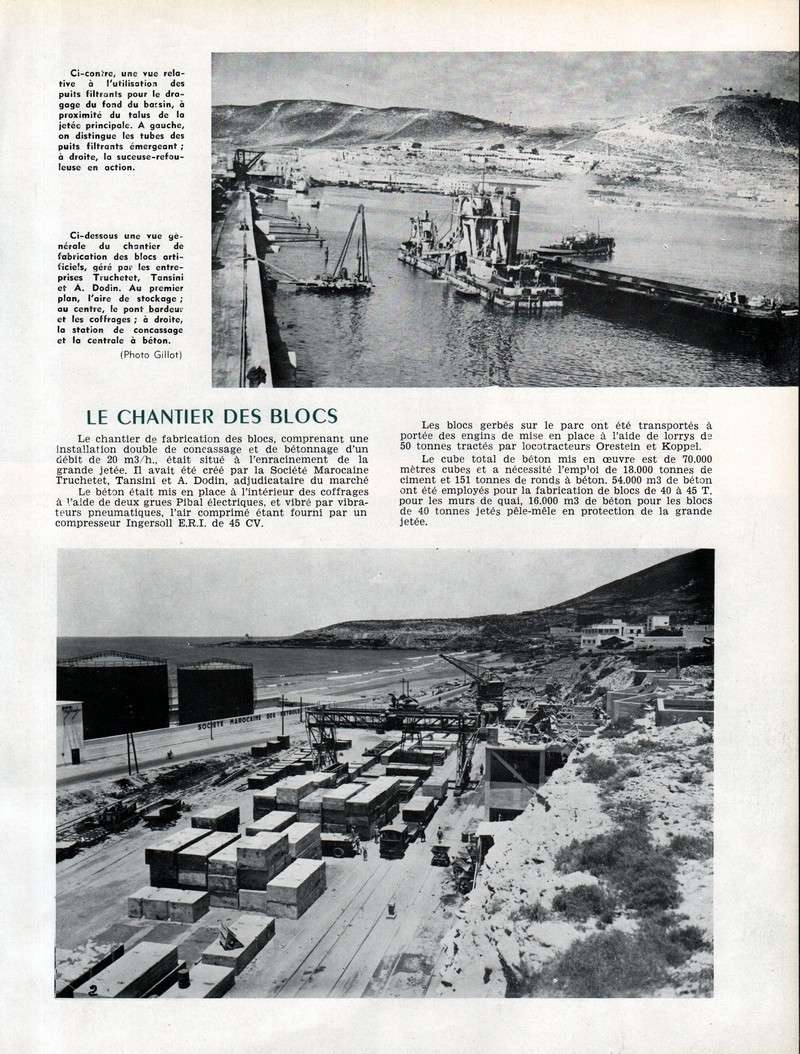 Les Grands Equipements. - Page 4 27-sws14