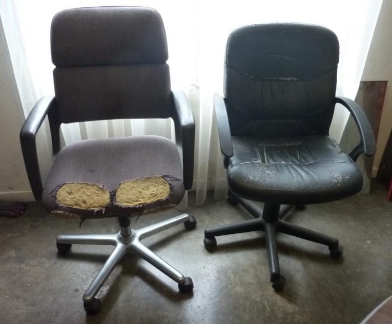 chaise a roulettes maison P1020714