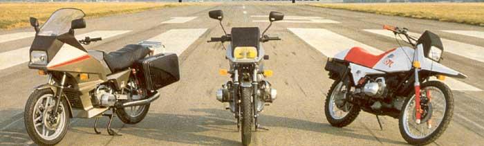 BFG 1300: la motomobile Mf21010