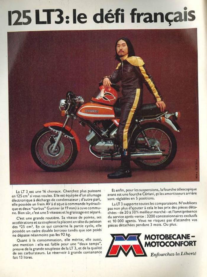 Séquence nostalgie (vieilles publicités, dont la CB400F) Mj13ma10