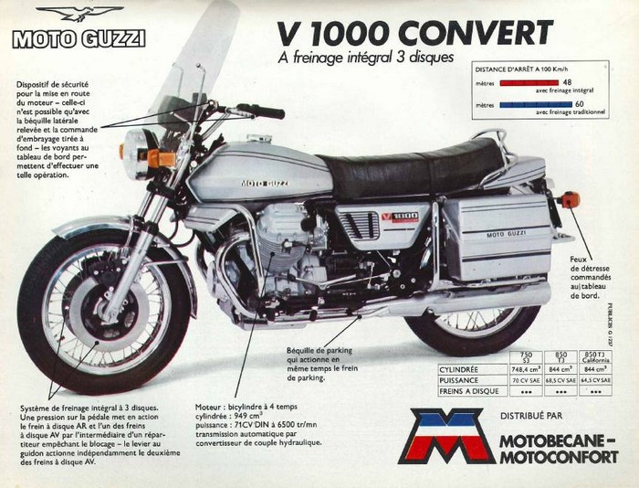 Séquence nostalgie (vieilles publicités, dont la CB400F) Mj13ma11