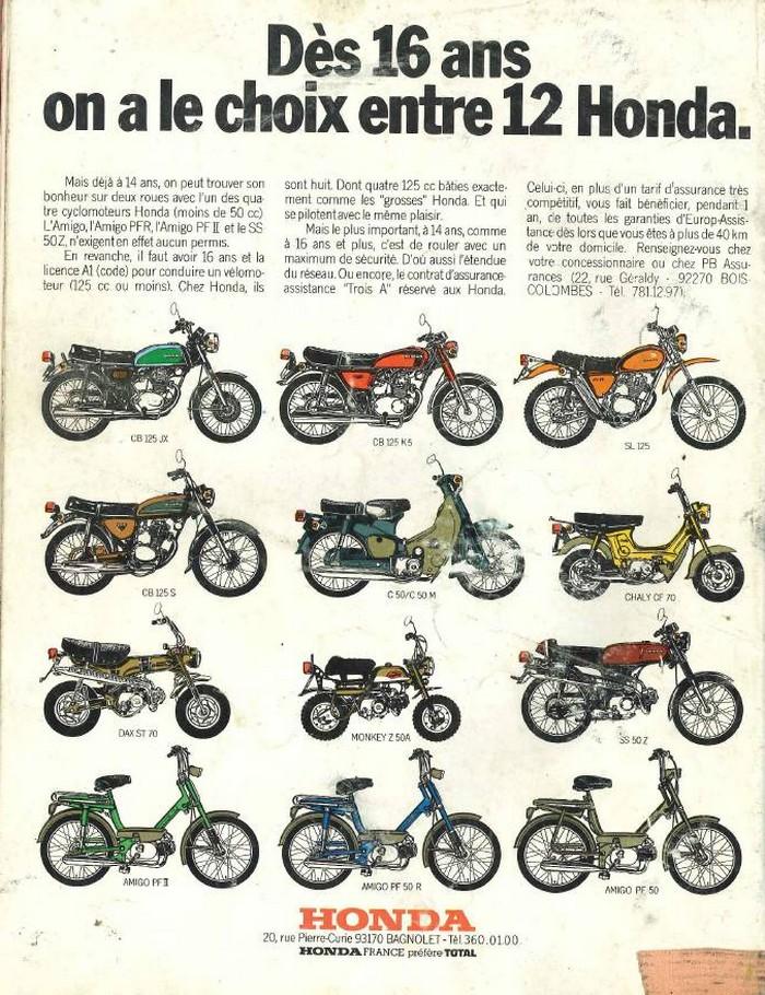 Séquence nostalgie (vieilles publicités, dont la CB400F) Mj1mai10