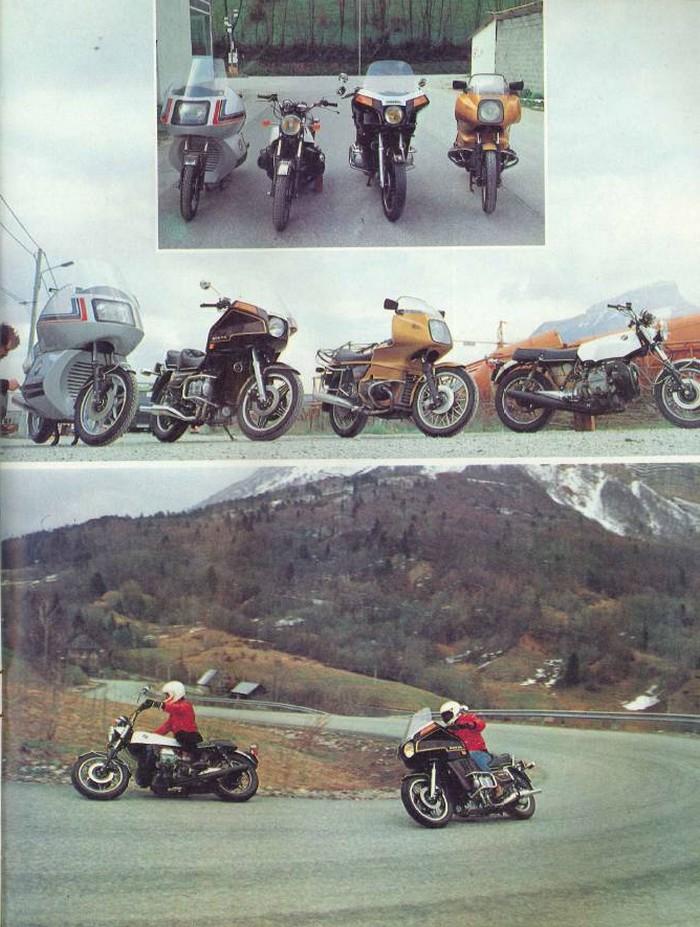 BFG 1300: la motomobile Motojo17