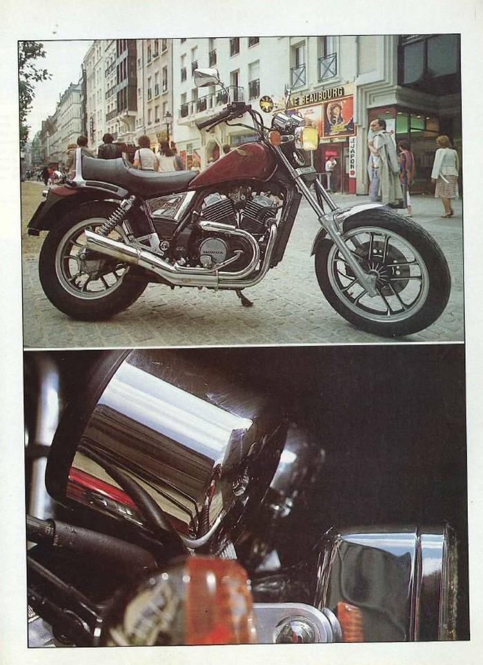 Honda 500 VTC : Essai presse  Vte50016
