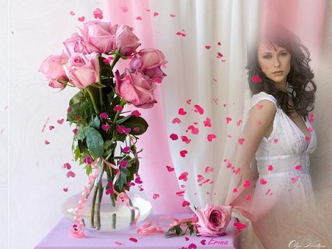 SABATO 2 MARZO Rose10