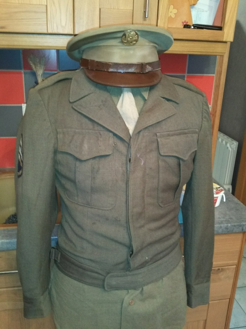 """Vos """"Ike jacket"""" - Page 2 Img67810"""