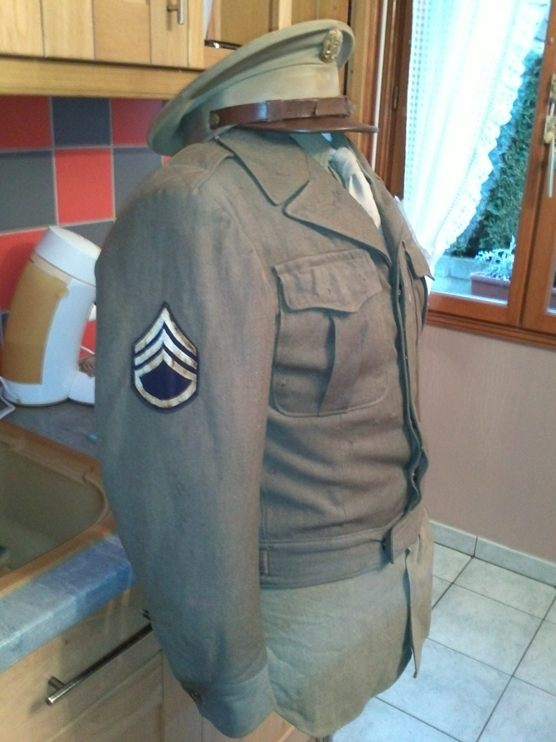 """Vos """"Ike jacket"""" - Page 2 Img67910"""