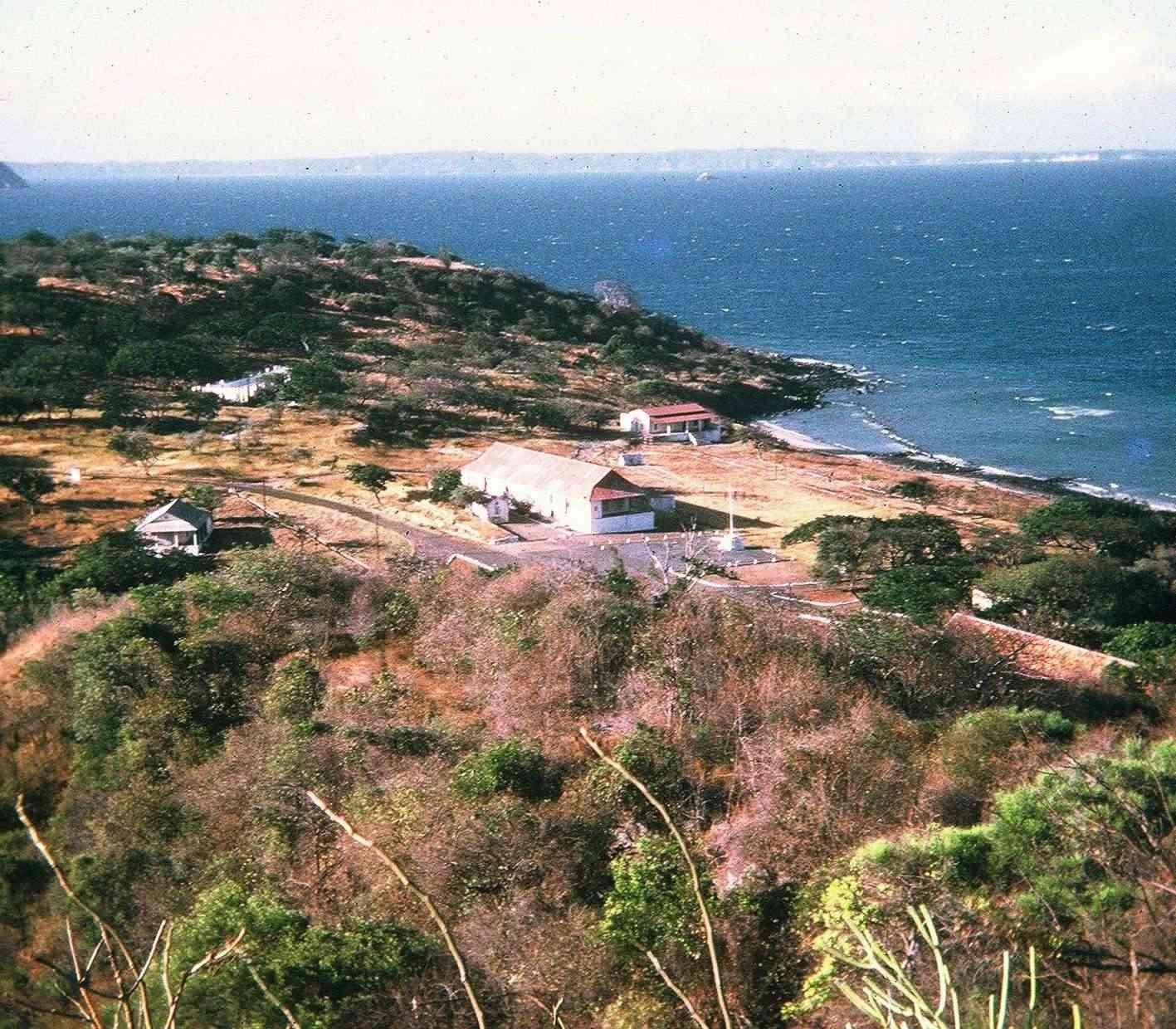 [Divers campagne Madagascar] CAP DIEGO AU CID 1972 - Page 2 Cd1_pa18