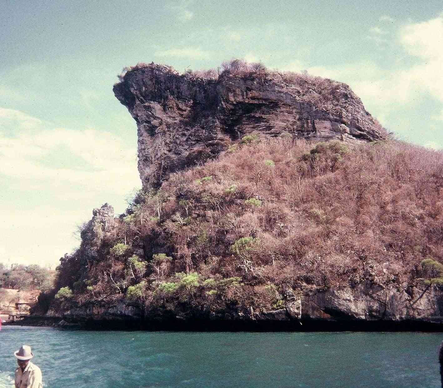 [Divers campagne Madagascar] CAP DIEGO AU CID 1972 - Page 2 Cd1_pa19