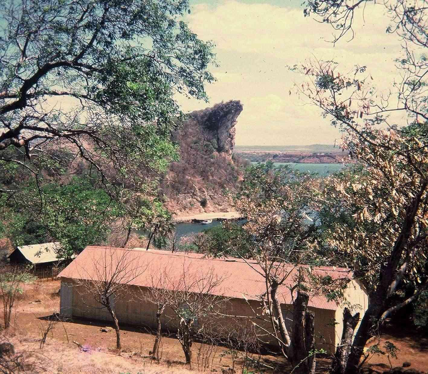 [Divers campagne Madagascar] CAP DIEGO AU CID 1972 - Page 2 Cd1_pa20