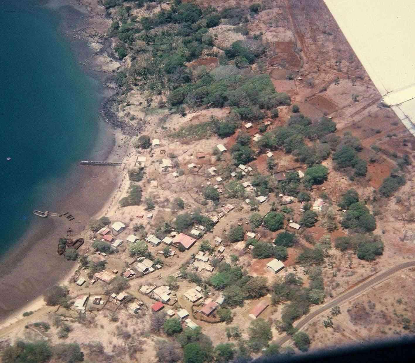 [Divers campagne Madagascar] CAP DIEGO AU CID 1972 - Page 3 Cd1_pa36