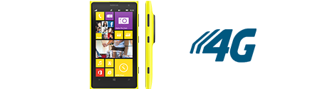 Nokia lumia 1020, disponible dès le 4 Octobre chez Bouygues Telecom 13776412