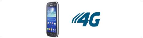 Samsung Glaxy ACE 3 est disponible chez Bouygues telecom 13776413
