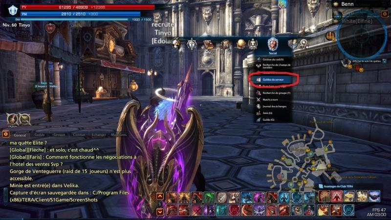 recommander sa guilde Tera_s13
