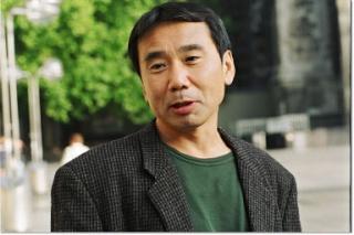 [Ecrivain] Haruki MURAKAMI Avt_ha10