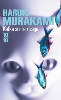 [Ecrivain] Haruki MURAKAMI Muraka12