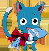 [POISSON D'AVRIL] Un nouvel administrateur pour Manga-Fan : Kall - Page 2 Poisso10