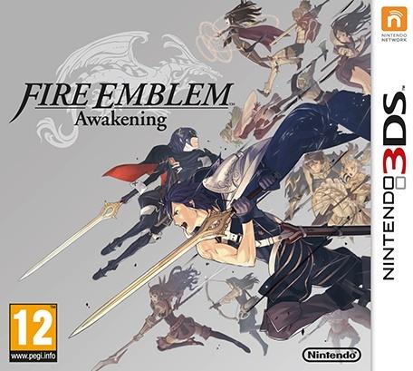 [3DS] Fire Emblem: Awakening Ps_3ds10