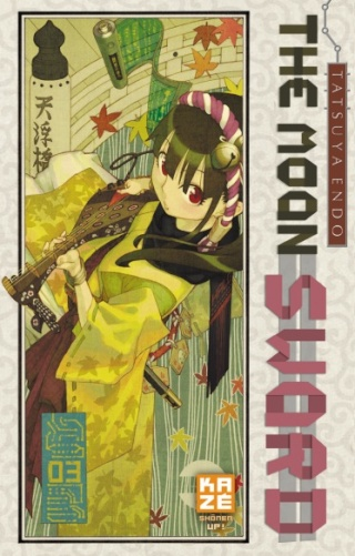 [MANGA] The Moon Sword (Gekka Bijin) The-mo10