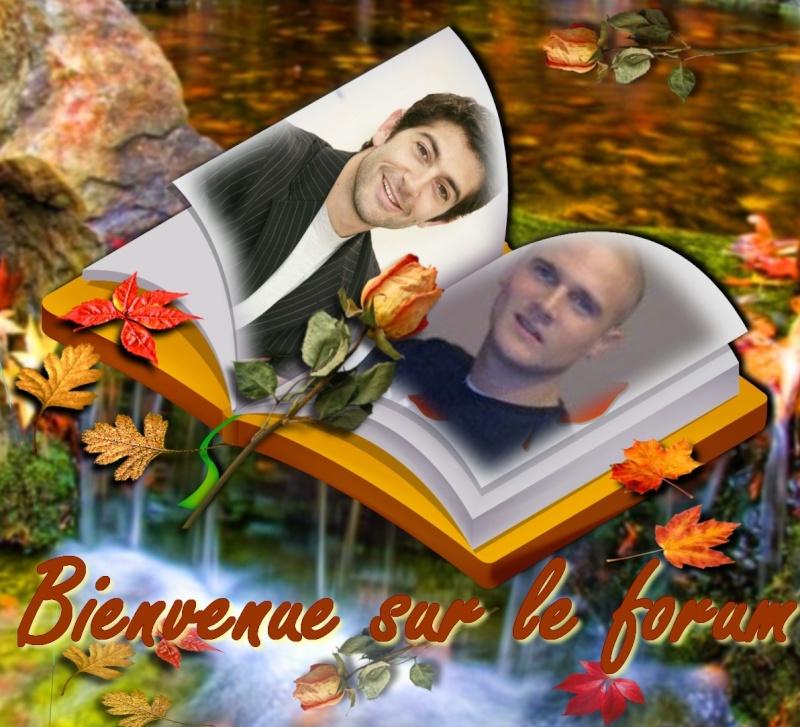 momoxrosax présentation Autumn10