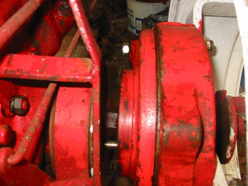Besoin de conseils pour l'acquisition d'un tracteur Img_8710