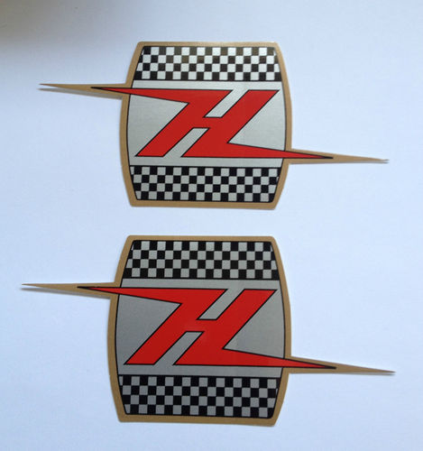 Recherche stickers vintage Sticke10