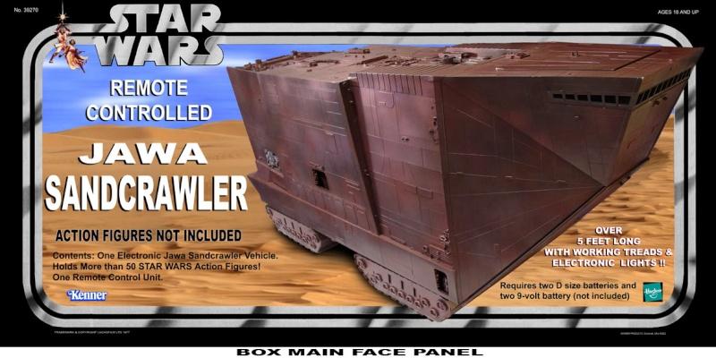 OT - The TIG Modern Star Wars Collecting Thread - Page 2 Jawasa10