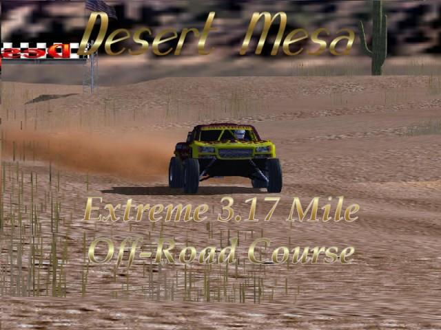 Datsun 510 BSDN Release - Page 7 2430410