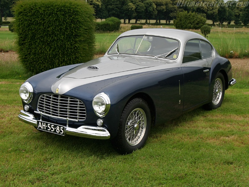 Ferrari 166 Inter now released - Page 2 Ferrar10
