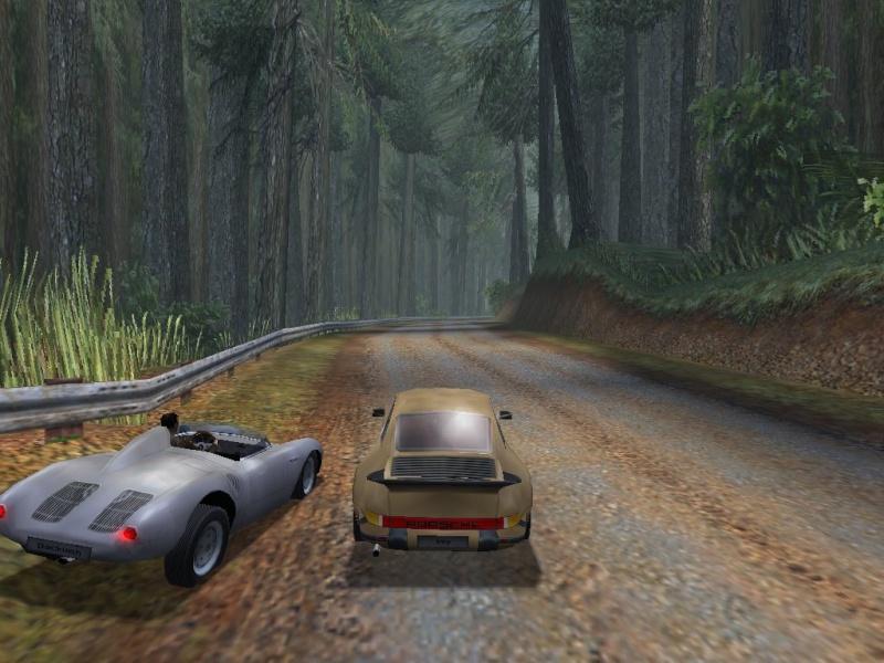Porsche 356 EPROD Need_f11