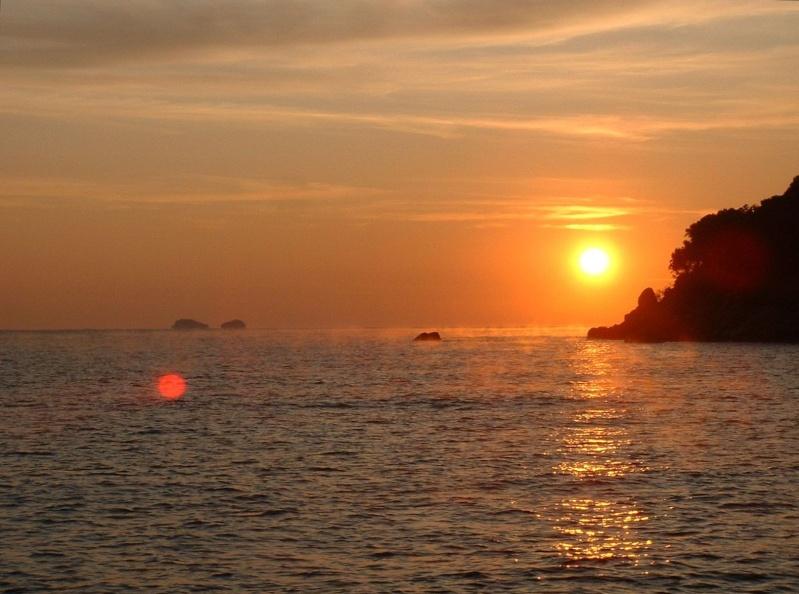 Mon Île du soleil levant - Page 2 2009-110