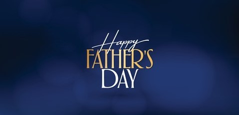 Happy Father's Day ! Father10