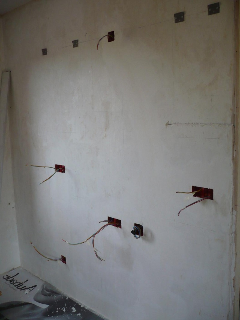 electricité, quand tout est bon à refaire P1050211