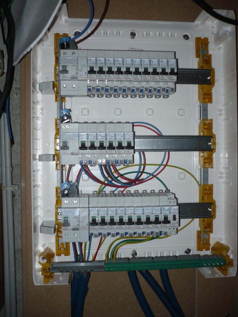 electricité, quand tout est bon à refaire P1050213