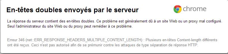 Problème avec le site veler software Sans_t10