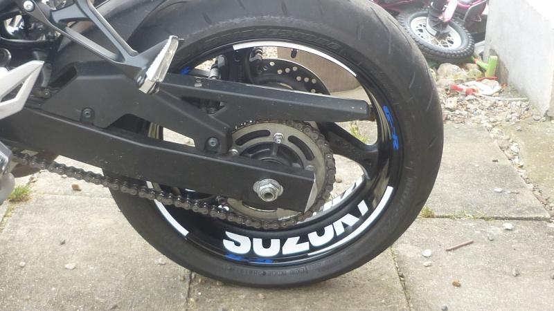 stikers de roue P1020216