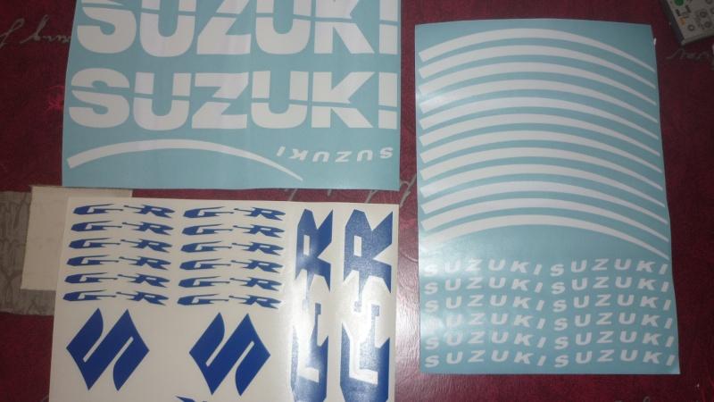 stikers de roue P1020219